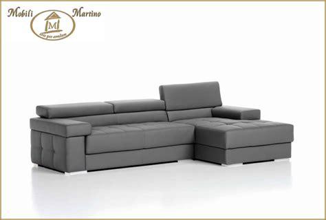 divano angolare ecopelle divano angolare moderno bianco in ecopelle salotto