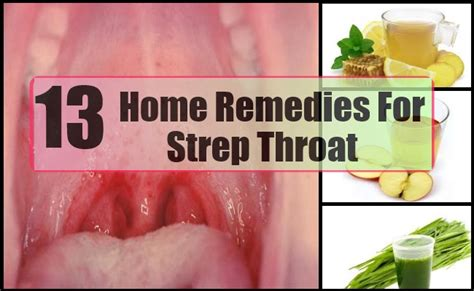 strep throat is a bacterial infection which causes