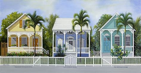 1000 Images About Home By The Sea Exterior Paint Colors Cottages Key West