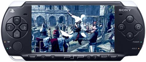 download game psp format zip assasin creed ppsspp cso