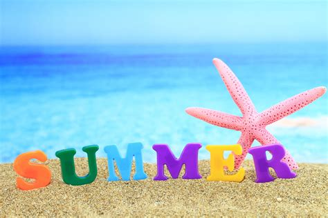 of summer it s summer news article