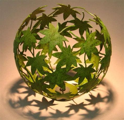 tree crafts for adults this would be great to put in a greenhouse or maybe just