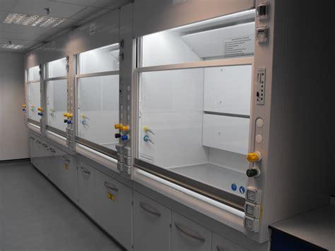 Fume Cupboard Safety - fume cupboards iab lab