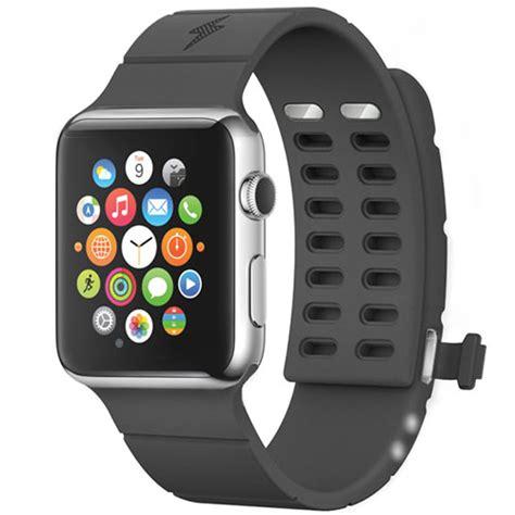 apple watch bandung apple watch accessories soyacincau com