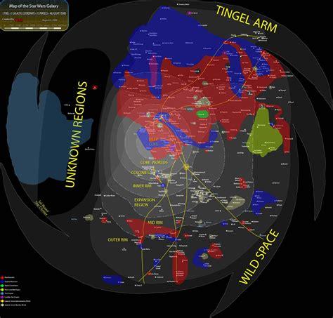 printable star wars galaxy map star wars galaxy map
