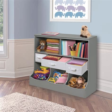 lift and hide bookcase storage chest step2 lift and hide bookcase storage chest best storage