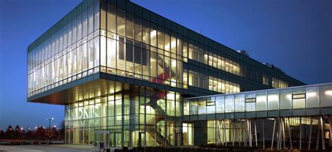 Mba Colleges In Ontario Canada by Brock Council Of Ontario Universities