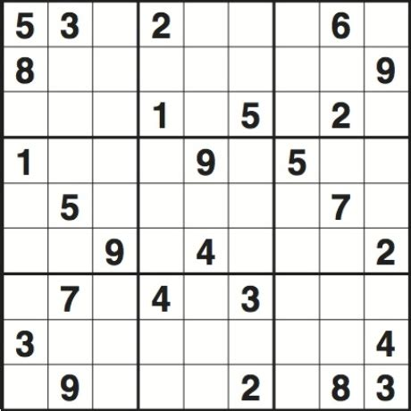 printable sudoku extremely hard hard sudoku print outs quotes