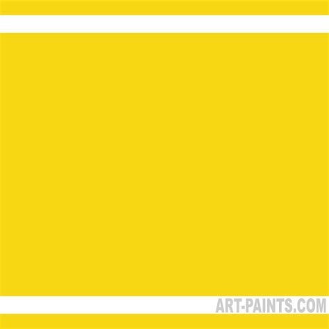lemon yellow color acrylic paints x 8 lemon yellow paint lemon yellow color tamiya color