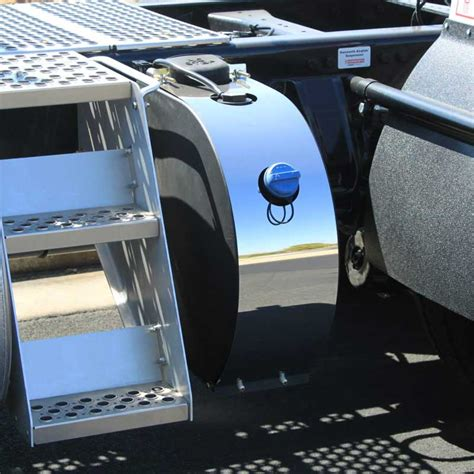 kenworth chrome accessories canada big rig chrome shop semi truck chrome shop truck
