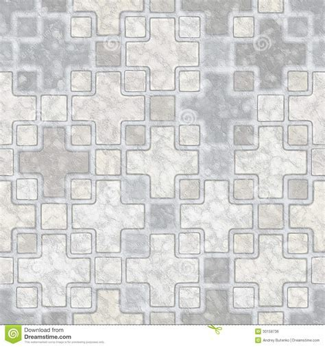 Floor tile stock illustration. Image of square, floor