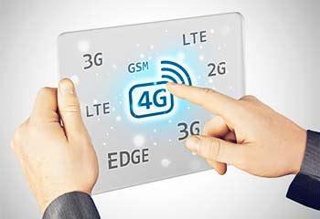 Mengubah Kekurangan Menjadi Kelebihan cara mengubah jaringan 3g menjadi 4g di hp vivo coolpad phone