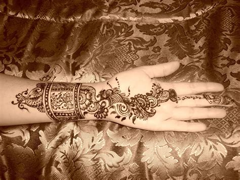 henna design jpg beautiful latest simple arabic pakistani indian bridal