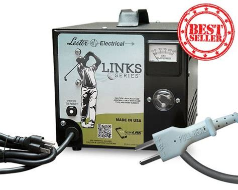 lester golf cart charger parts 1000 ideas about golf cart batteries on golf