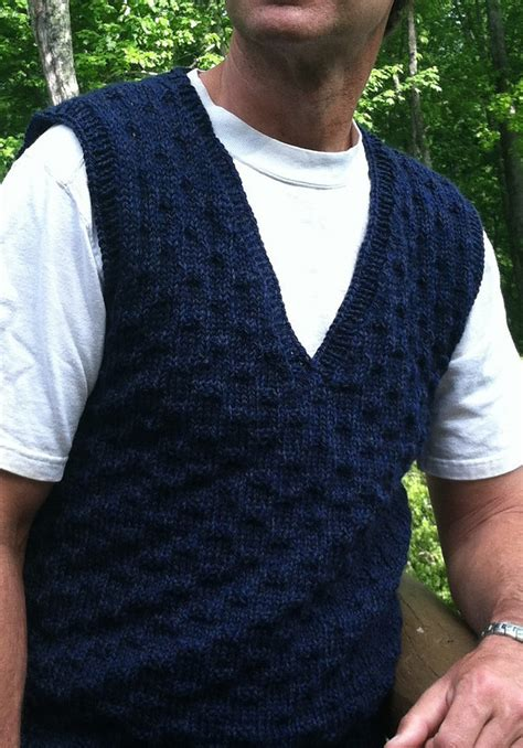 mens sweater pattern knit in the round men s sweater knitting patterns in the loop knitting