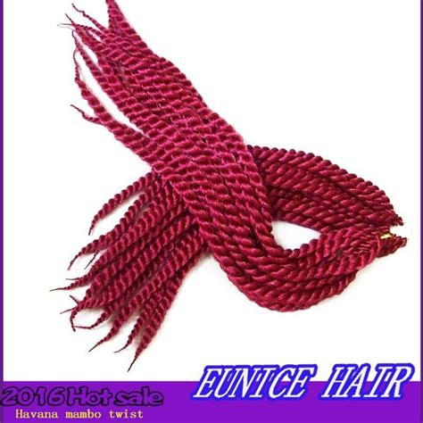 burgundy braiding hair burgundy color 100 synthetic brown kanekalon synthetic