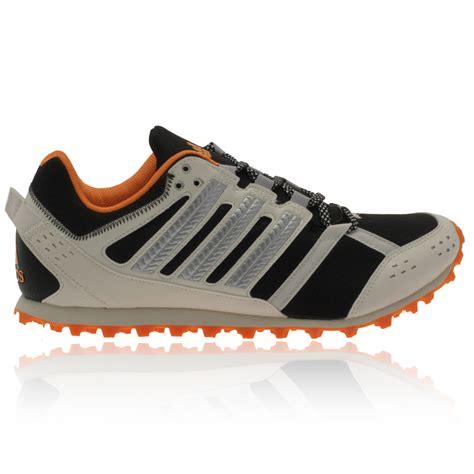 adidas kanadia xc 2 atr trail running shoes 33 sportsshoes