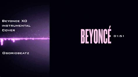 Download Mp3 Xo Beyonce | download xo beyonce for free andcoget