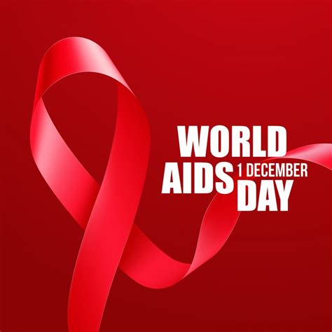 world aids day who infographics