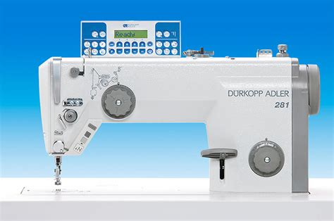upholstery machines for sale 20 upholstery sewing machines for sale premier