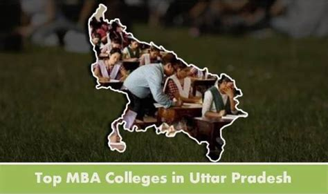 Mba Colleges In Up by Institute Ranking 2017 Search For Top Mba Colleges In