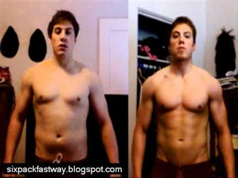 six pack shortcuts mike chang 10 minute home workout six