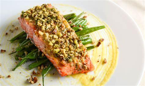 dijon cuisine recipes diversivore