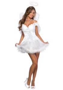 angel halloween costumes for girls dark angel costume for girls heavenly angel costume