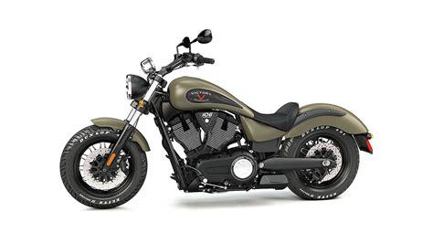 Suche Victory Motorrad by Gebrauchte Und Neue Victory Gunner Motorr 228 Der Kaufen