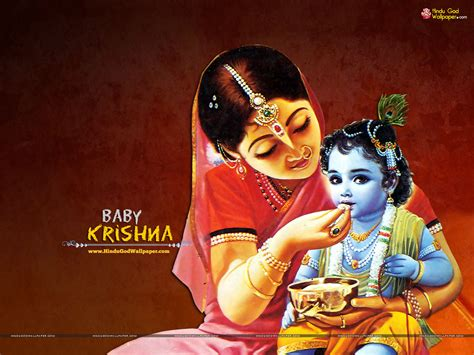 lord krishna themes for windows 7 free download iskcon baby krishna wallpapers free download images frompo
