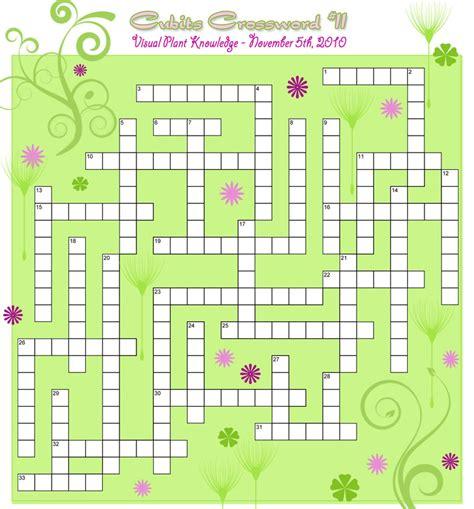 fruit 6 letters crossword clue flowers crossword clue thin