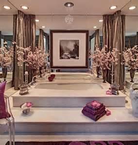 luxury bathroom design ideas interior design 15 luxury bathroom pictures to inspire you alux com