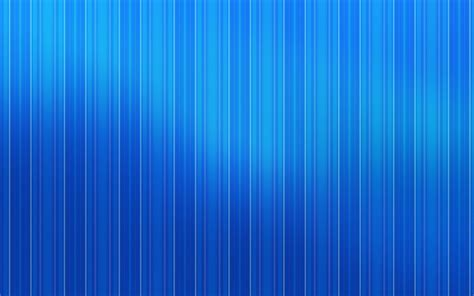 pattern blue stripes blue stripe pattern wallpaper 10643