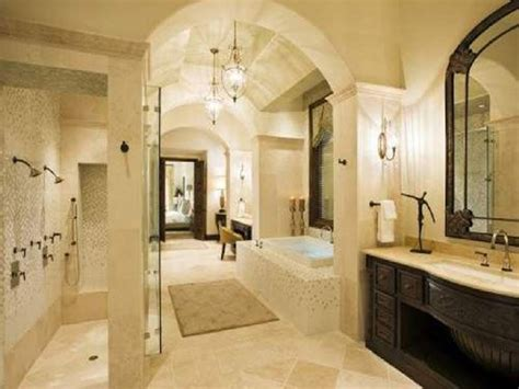 stunning master bathrooms beautiful tuscan master bath cool houses and building