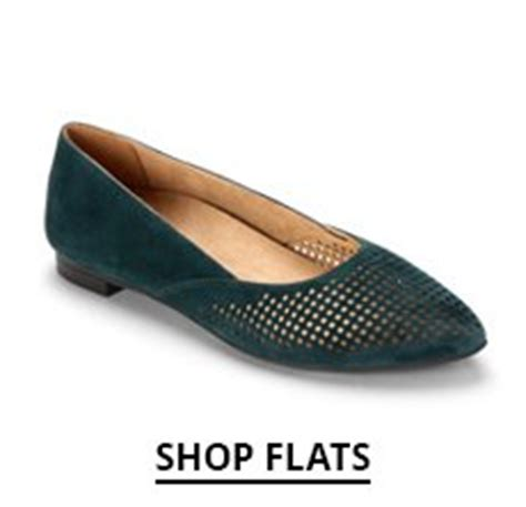 most comfortable work flats fast free shipping on shoes insoles by vionic zappos com