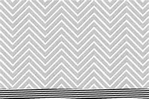 grey graphic pattern wallpaper modern geometric patterns