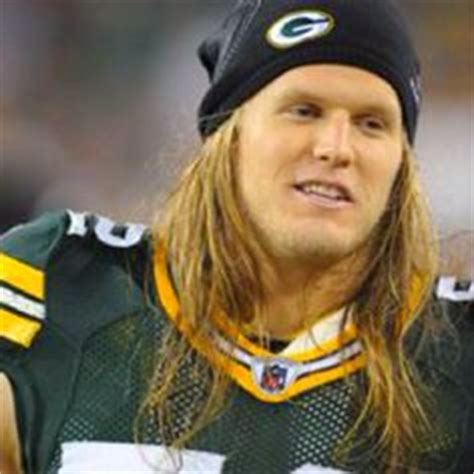 green bay packers haircuts football nfl player clay matthews and his really long