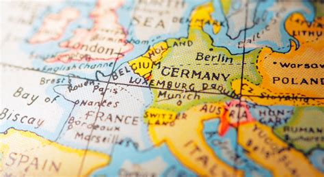 Top Mba In Europe by Best Business Schools In Europe Study Abroad Studylink