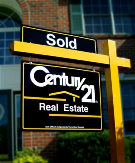 century 21 houses for sale homes for sale by real estate agents century 21 autos post