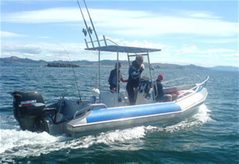 pontoon dive boat 6m aluminium pontoon dive boat welcome to workboatsales