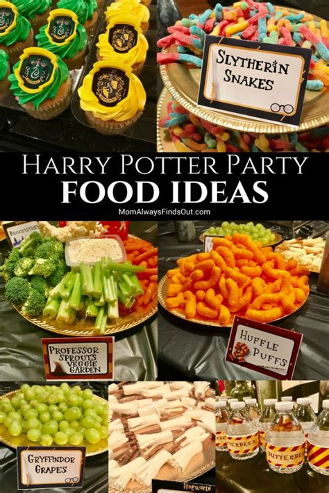 Eats Chow Like Harry Potter by Best 25 Harry Potter Images Ideas On Harry