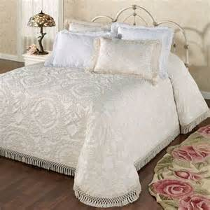 Oversized King Duvets Bedding Sets Queen Vintage Cotton Matelasse Bedding