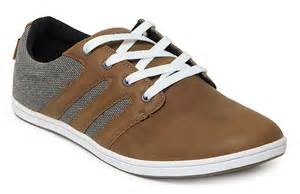 Casual Shoes Top 6 Best Casual Shoes For Medodeal