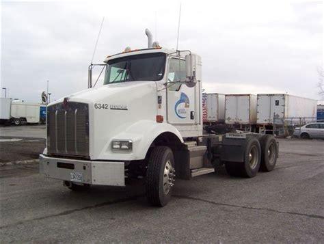 kenworth t800 parts catalog kenworth 63118 camions lagu 235 inc and location de