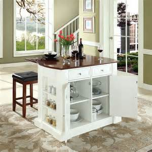 Kitchen islands with seating kitchen island bar seating dimensions