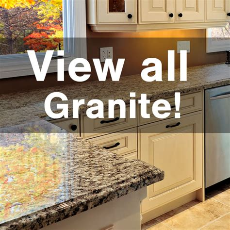 Granite Countertops Quote by Mississippi Countertop Quote Quote Countertops