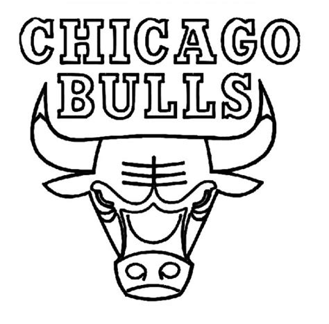 coloring pages of basketball logos basketball logo coloring pages coloring pages pinterest