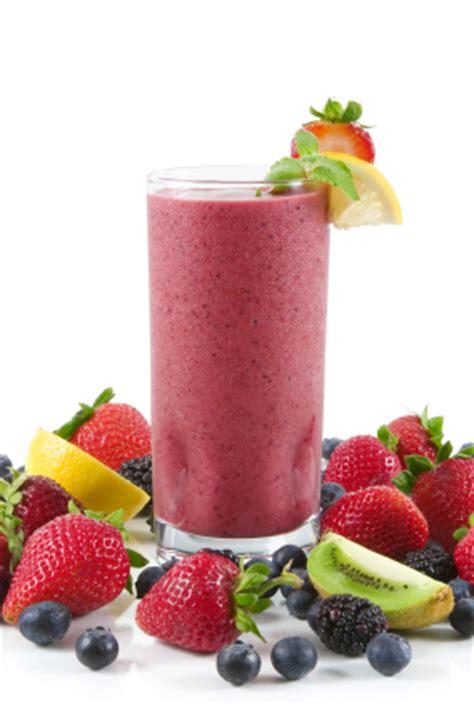 Premix Grape Milkshake Grape Blended 1kg smoothie blabbrgirl s