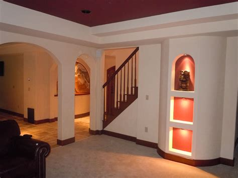 bedroom basement living room decorating ideas along with bedroom breathtaking small basement bedroom design with