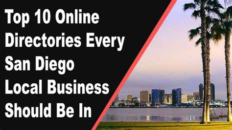 Top Mba Programs San Diego by Embrace Explore The Idea Of Collective Consciousness